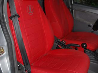 04 Saab 9.3
