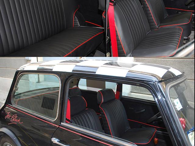 0102 Mini Austin.jpg