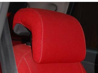 06 Saab 9.3