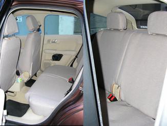 09 Audi A2