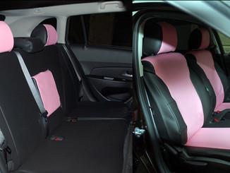 03 Chevrolet Cruze