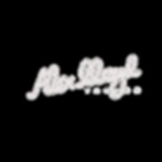 Alex Lloyd logo.png