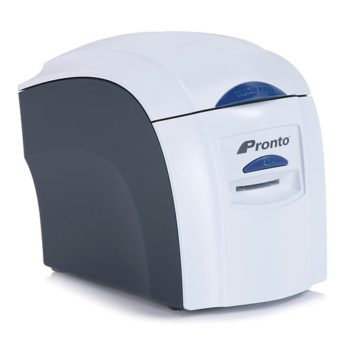 Magicard Pronto Card Printer 316-7200
