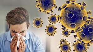 Coronavirus (COVID-19) & Business Update
