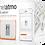 Thumbnail: Netatmo - Thermostat