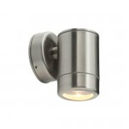 Odyssey Single Wall Light