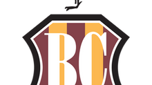 Match Day Sponsors Bradford City vs. Peterborough United Saturday 9th March 2019 - to celebrate our