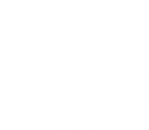 Outfitters Academy Logo.png