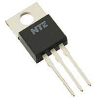 NTE2343 NPN 120V 12A Darlington Power Amp, Switch TO220