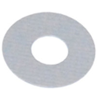TP0003 Silicone Rubber Thermo Pad For DO-4 Type Case
