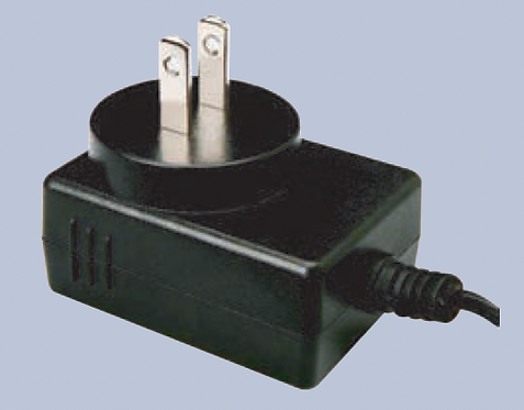 12VDC 1A with 2.1mm x 5.5mm Plug