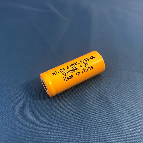 ELB1201N Replacement Battery 4/5AF-1200-UL