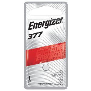 377 Watch Battery SR626SW