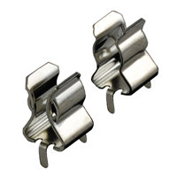 Fuse Clips for 6 x 30 mm Fuses