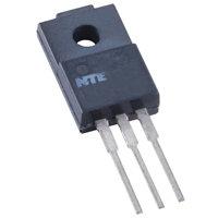 NTE5671 TRIAC 20A 800V TO-220 Full Pack
