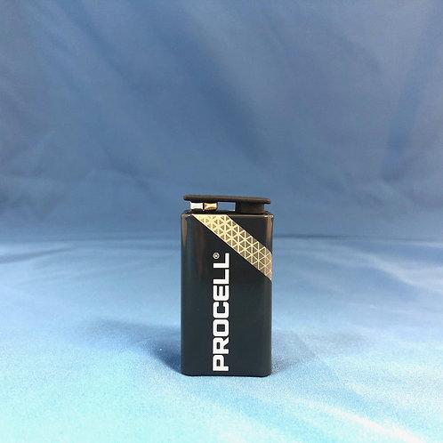 Duracell Procell 9V Battery