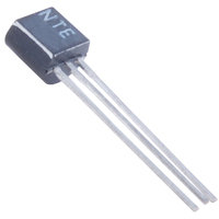 NTE6410 Unijunction Transistor (UJT)