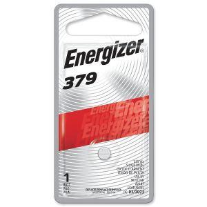 379 Watch Battery SR521SW