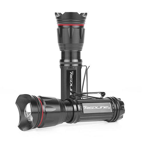 Redline OC Flashlight