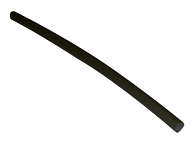 "3/8"" 2:1 Heat Shrink - 48"" Strip"