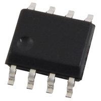 NTE7172SM IC Overvoltage Crowbar Sensing Circuit