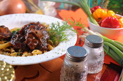Spices Oxtail Dinner 2.JPG