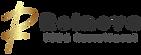 Color logo - no background Web main.png