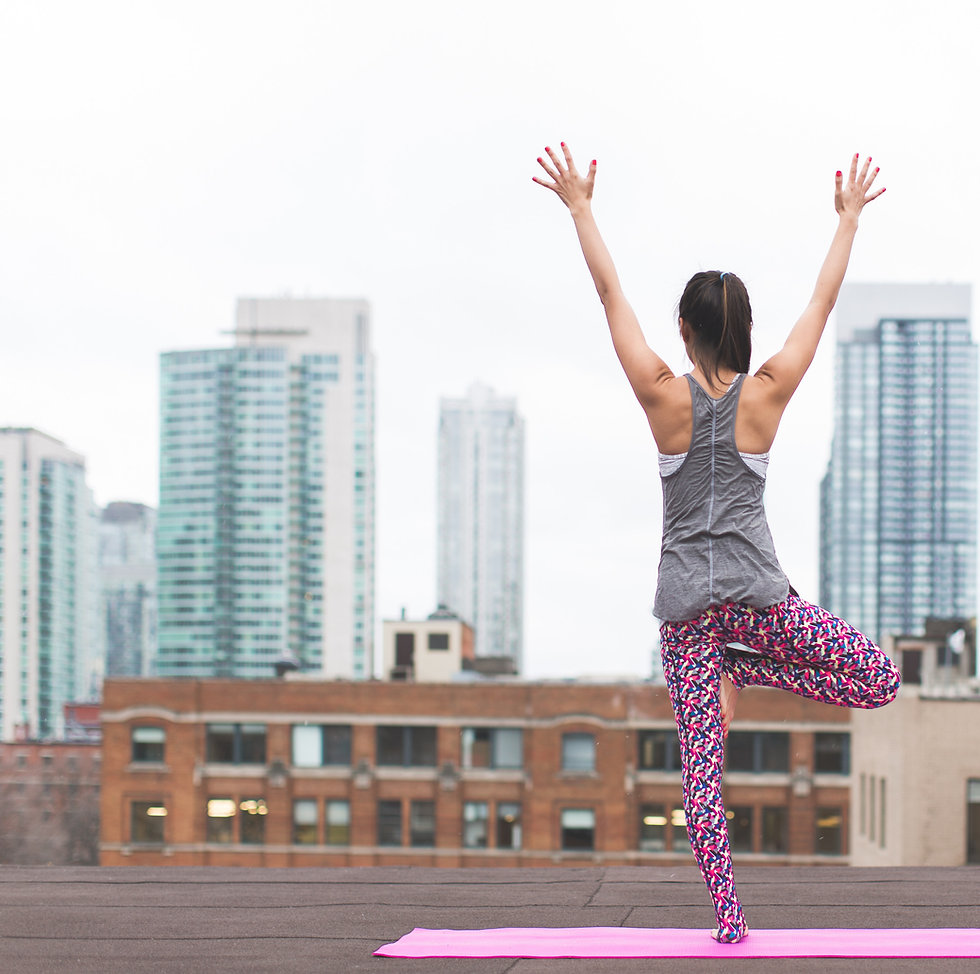 Rooftop Yoga_edited.jpg