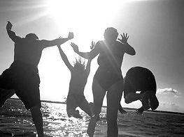 beachbw.jpg