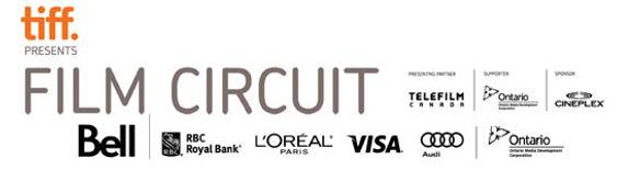 FILMCIRCUIT sponsors.jpg