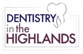 dentistry in the highlands.jpg