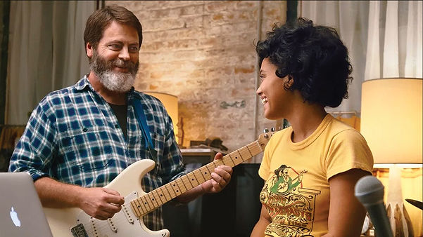 Hearts beat loud 2.jpg