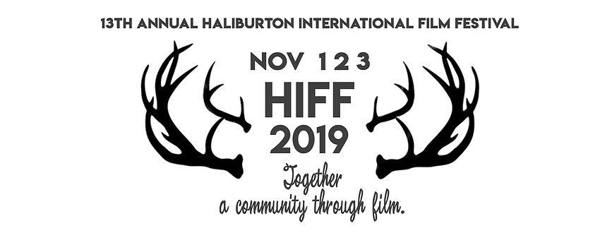 HIFF 2019 FB Banner FINAL CHECKED.jpg