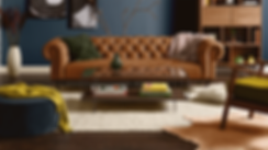 Labor-Day-Living-Room-T3-079.png