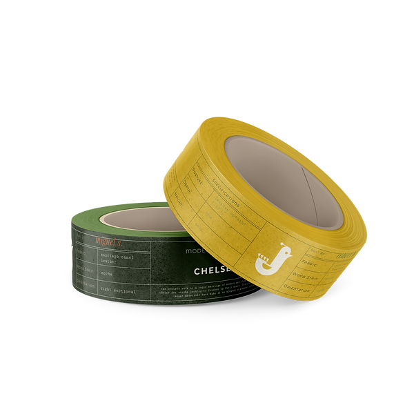 25082-duck_tape_026.png