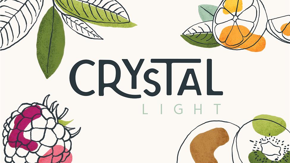 crystallightlogo.png