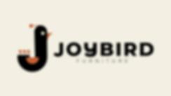 joybirdlogo.png