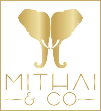 FINAL M and C Logo Stacked Gold.png