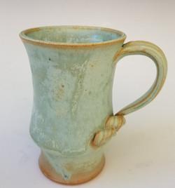 Mug, 14 oz