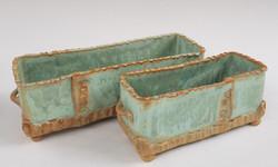 Condiment Baskets