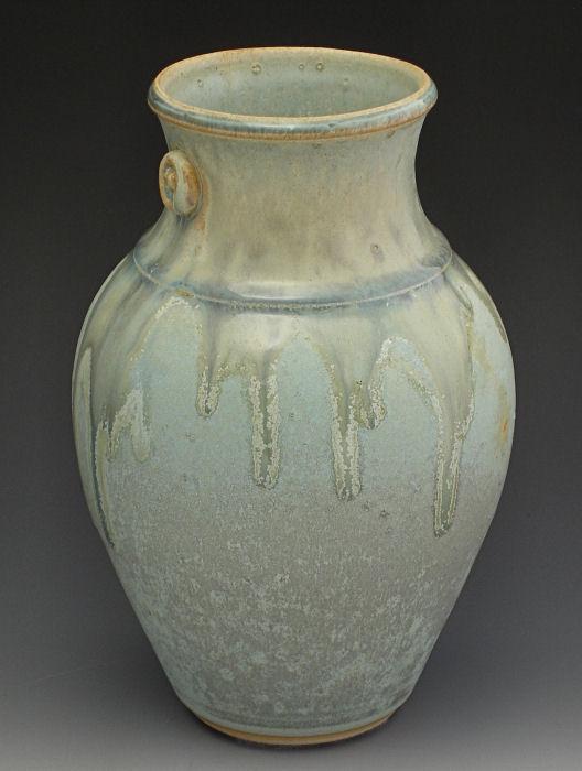 """Classic Vase, 8""""  $65"""