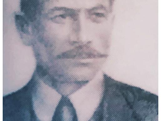 Barão Paulo Jacinto Tenório de Albuquerque e sua descendência