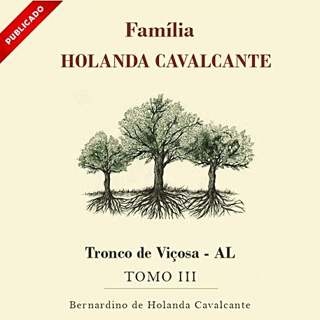 Bernardino de Holanda Cavalcante