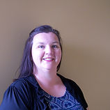 Marsha-Dental Hygienist Patient Services