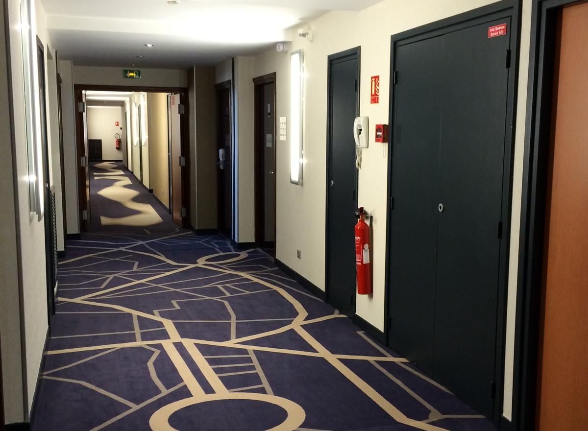 Holiday Inn Blagnac (6).jpg