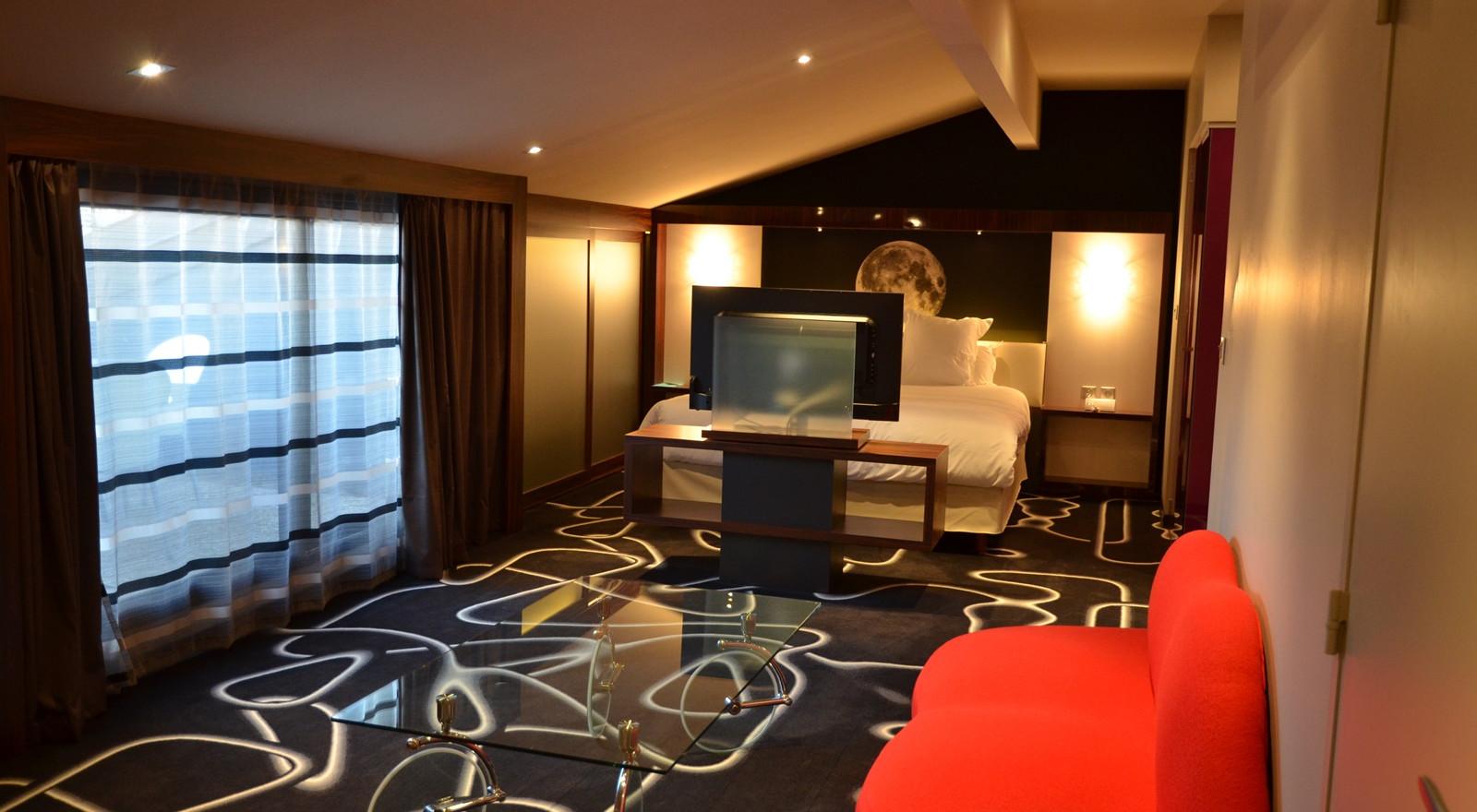 HOTEL DE BRIENNE002.JPG