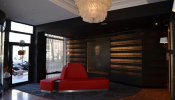 HOTEL DE BRIENNE011.JPG