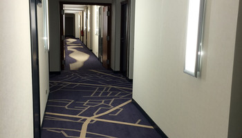 Holiday Inn Blagnac (7).jpg