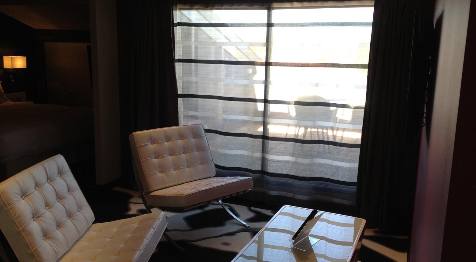 HOTEL DE BRIENNE019.JPG