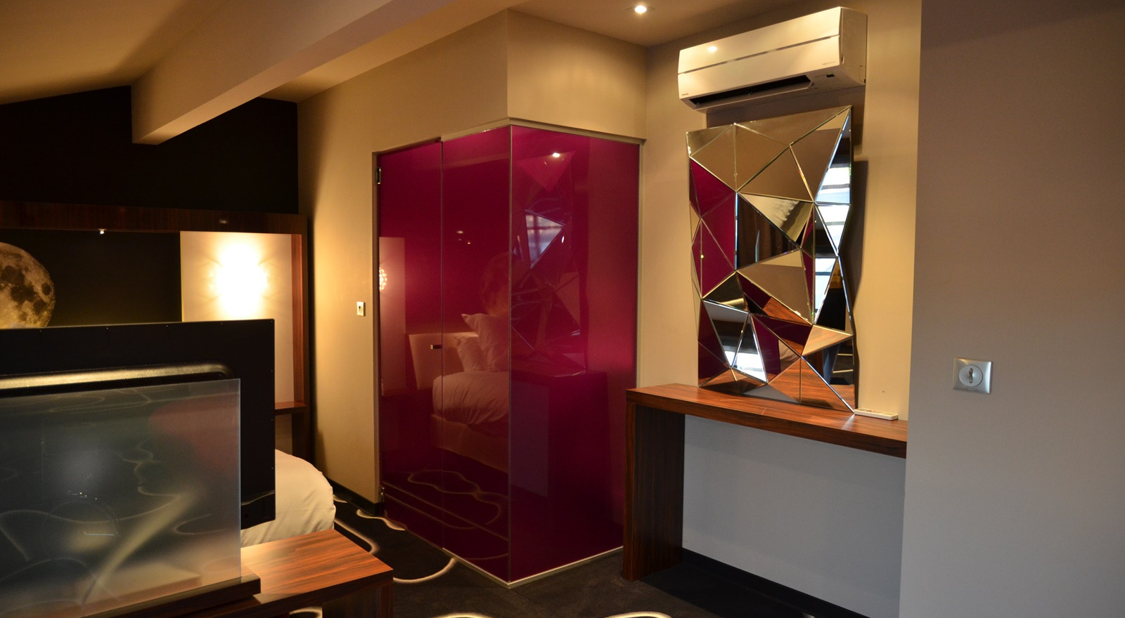 HOTEL DE BRIENNE004.JPG